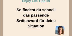 Der definitiv beste Tipp für deine eigene Switchwords-Bibliothek