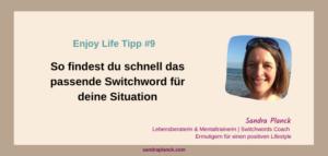 Der beste Tipp für deine eigene Switchwords-Bibliothek